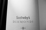 Sothebys-mosphere